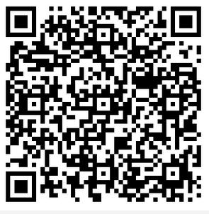 QQ图片20190525093238.png