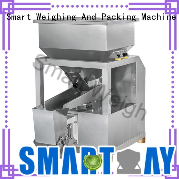 Wholesale industrial for packing machines linear weigher Smart Brand