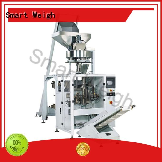 best-selling luggage packing system weigher China manufacturer for food weighing
