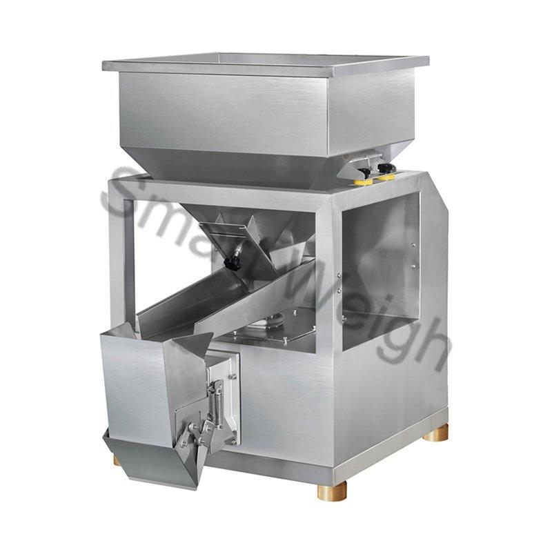 Smart Weigh SW-LW1 1 Head Linear Weigher