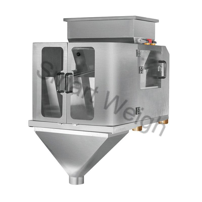 Smart Weigh SW-LW3 3 Head Linear Weigher