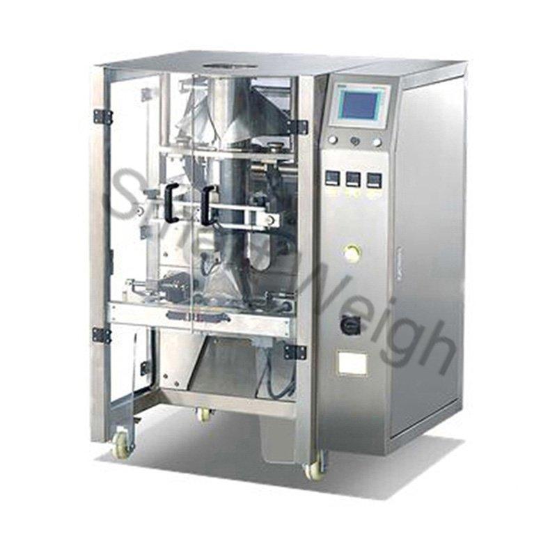Smart Weigh SW-P420 Vertical Packing Machine