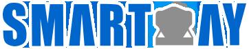 Logo | ncaa bettingweigh Packing Machine | smartweighpack.com