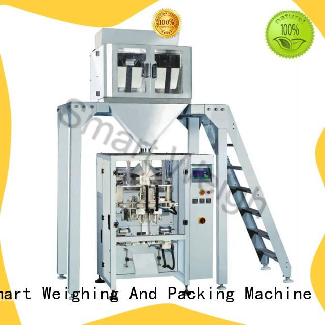 Smart Weigh affordable packaging systems & services cup for food weighing