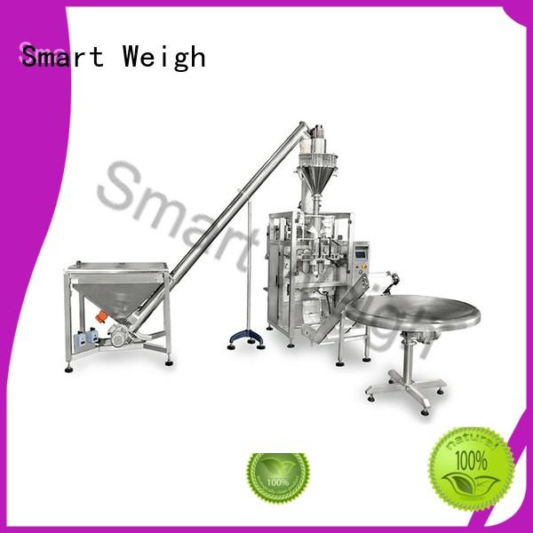 high-quality vertical filling machine packing supply for salad packing