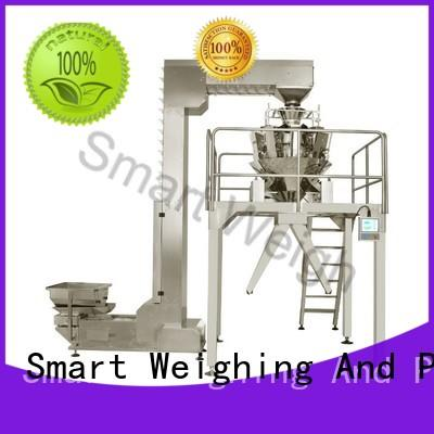 accurate automated packaging systems inquire now for food packing
