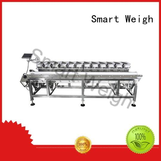 steady packing machine weigher free quote for food packing