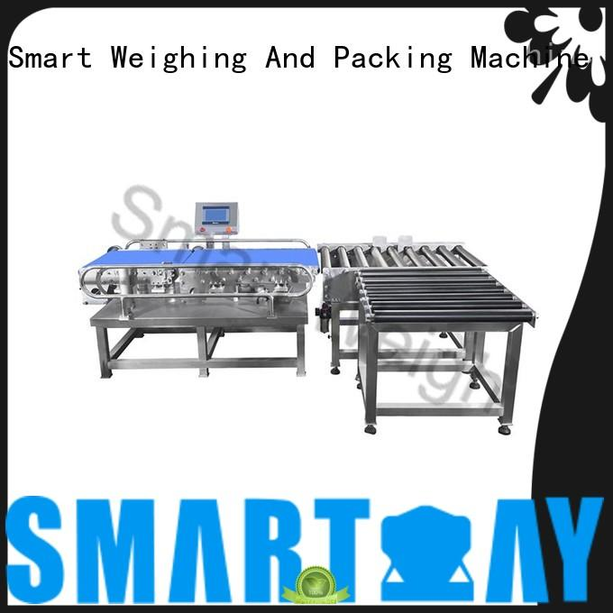 Interface Board detector Smart Weigh Brand inspection equipment