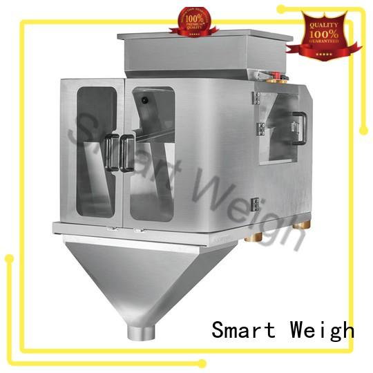 best-selling electronic weighing machine weigh with good price for food labeling