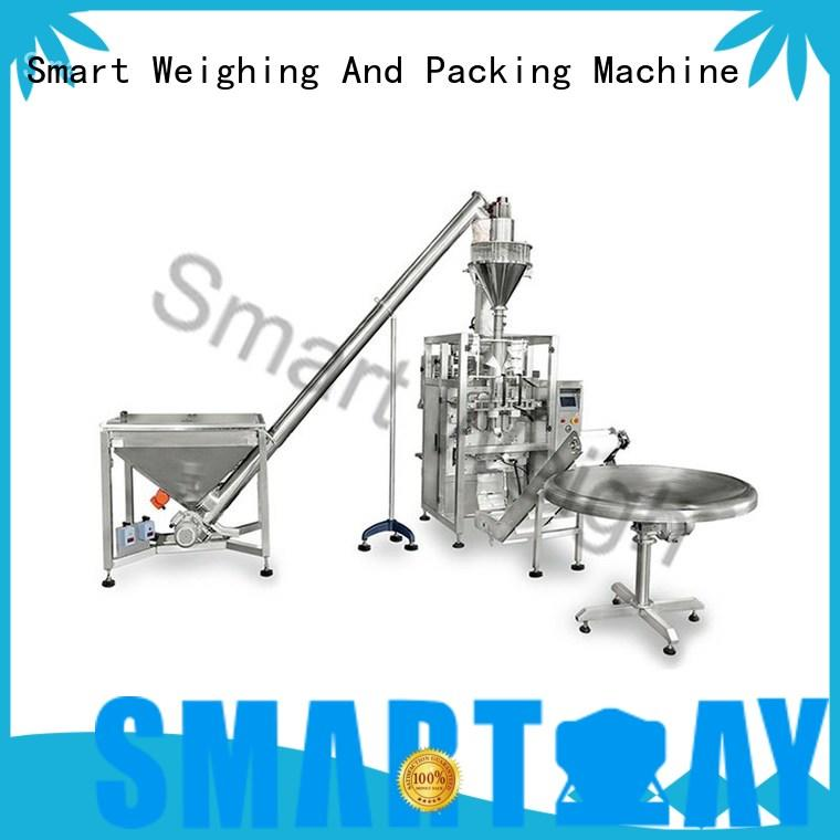 packaging systems inc semiautomatic machine automated packaging systems Smart Brand