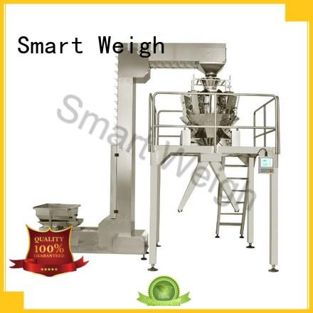 precise bagging machine linear free quote for food labeling