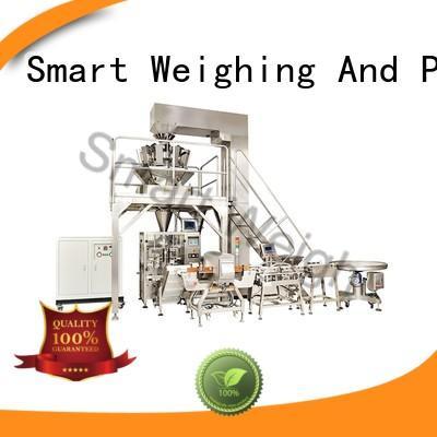 Smart Weigh
