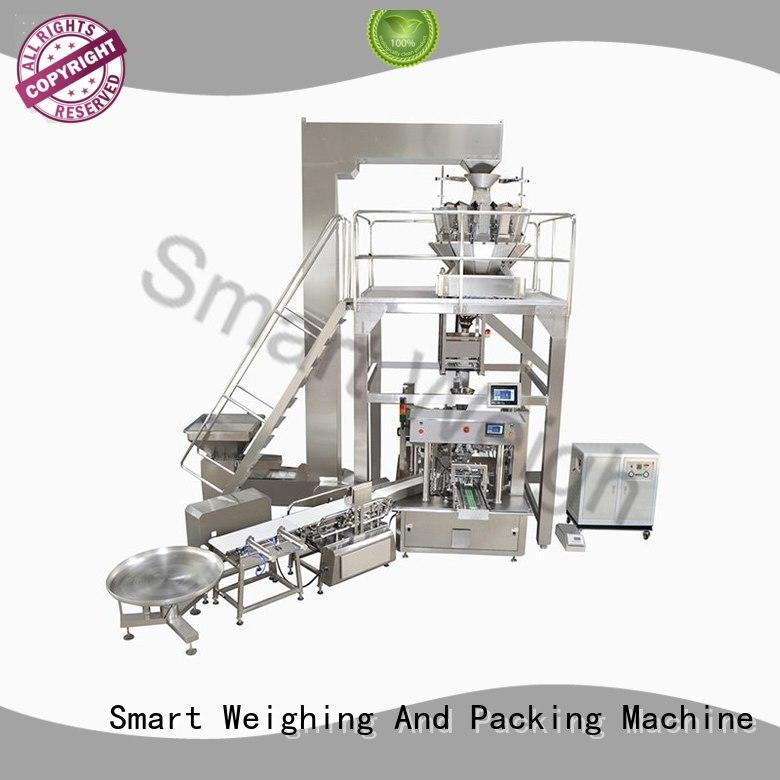 affordable packing cubes packing customization for foof handling