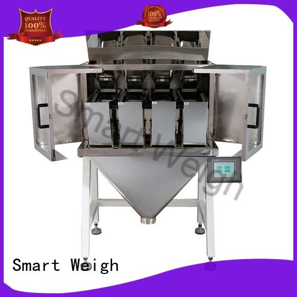 accurate electronic weighing machine linear customization for food weighing