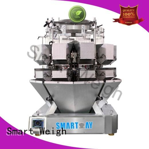 durable weighing scale screw inquire now for food packing