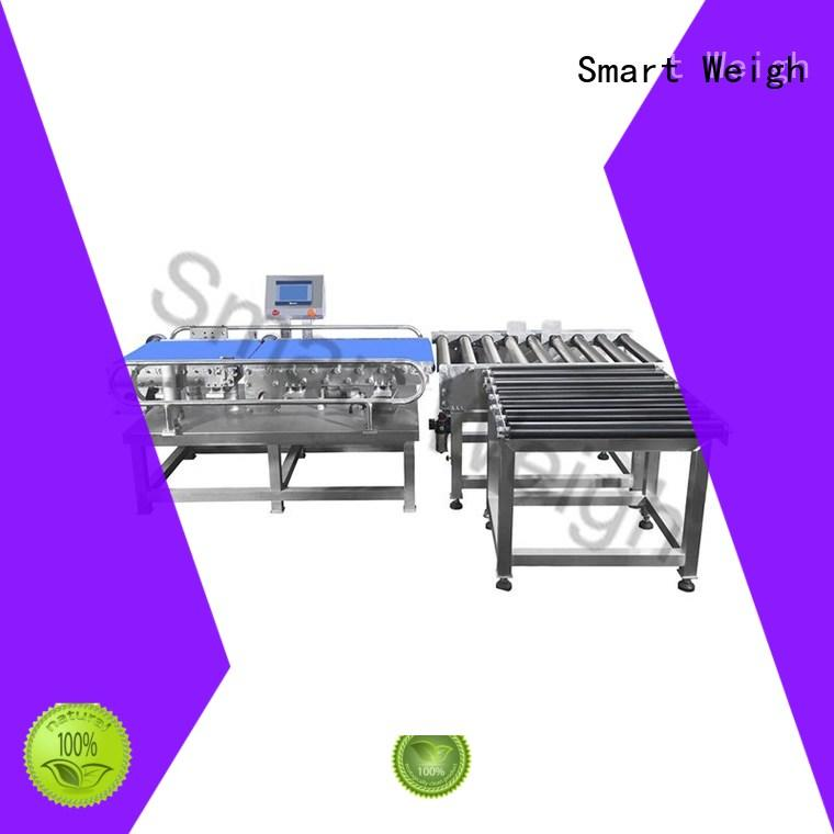 stable inspection machine checkweigher free quote for foof handling