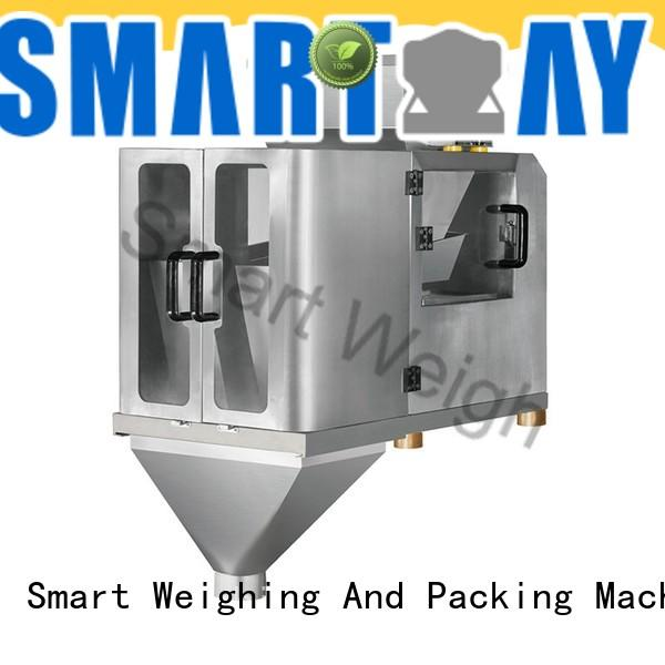 durable packing machine linear for foof handling