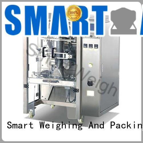 safety packing machine combined factory price for foof handling