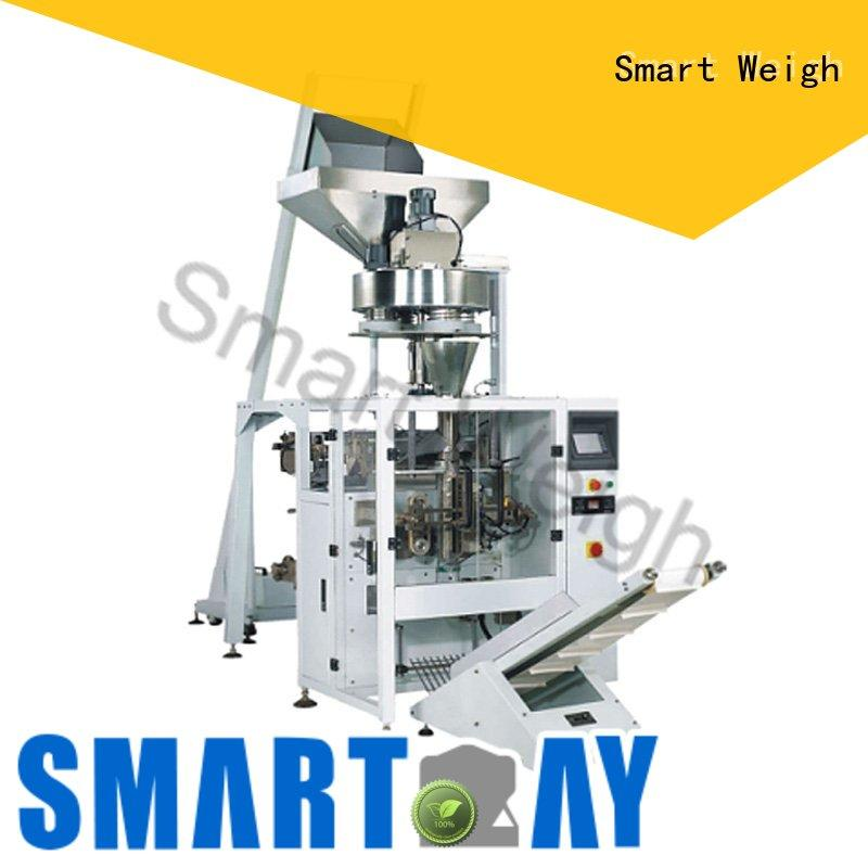 Smart Weigh smart packing material in bulk for food labeling