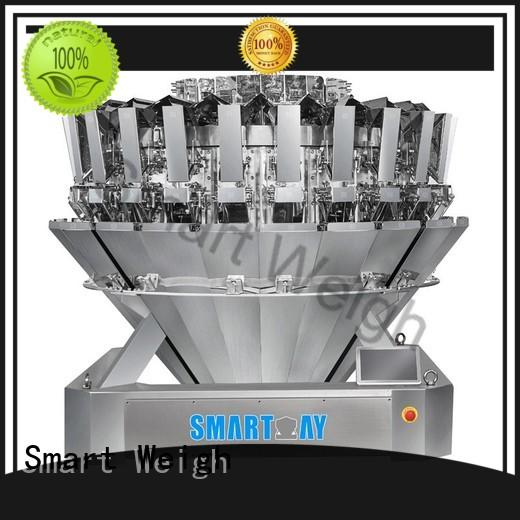 inexpensive weight machine smart factory price for food packing
