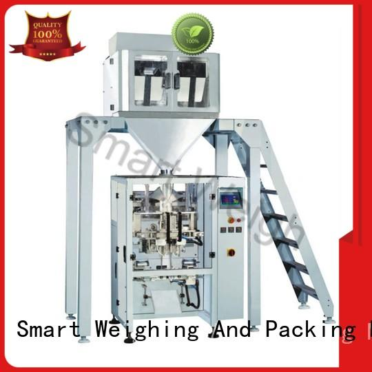 best automatic vertical packing machine corn suppliers for chips packing
