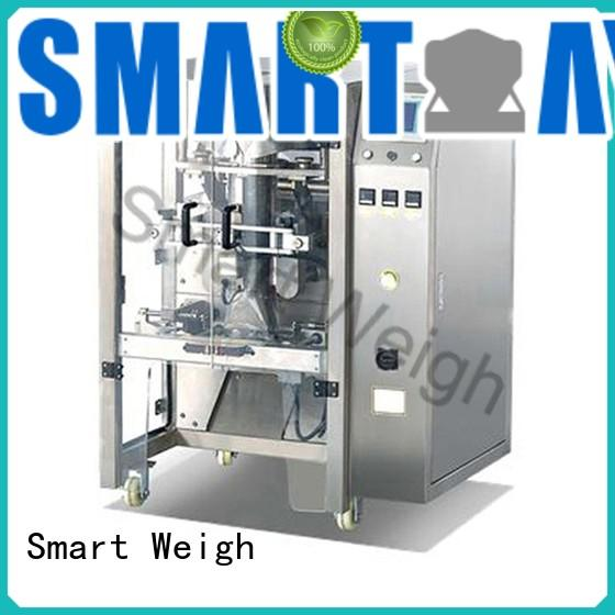 combined vacuum packing machine with cheap price for food labeling