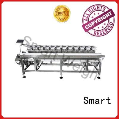 Wholesale hardware screw automatic weighing computer Smart Brand