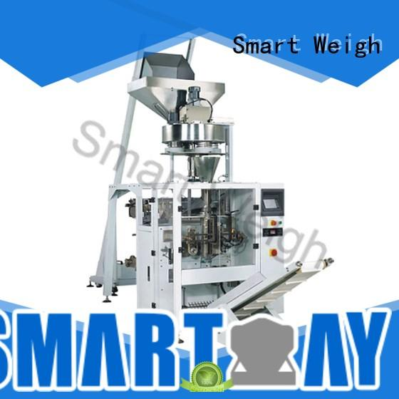 adjustable packing material weigh with cheap price for food weighing