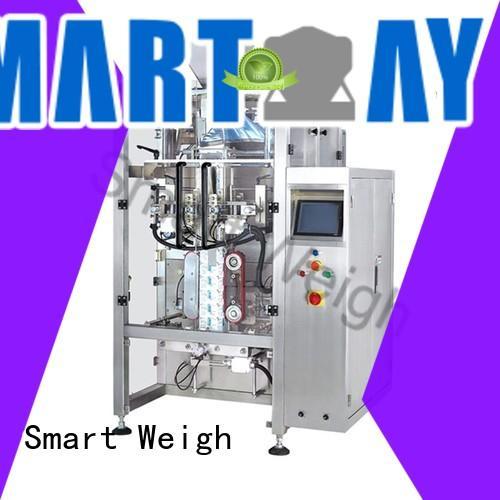 Wholesale bag packaging machine Smart Weigh Brand