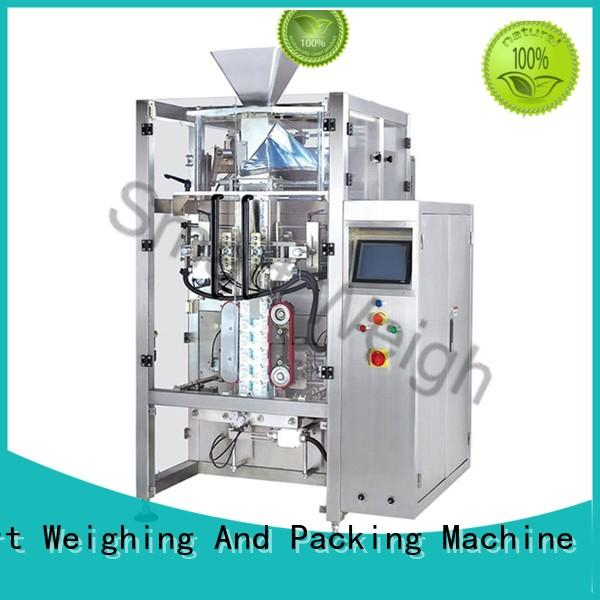 best-selling packaging machine vertical inquire now for food packing