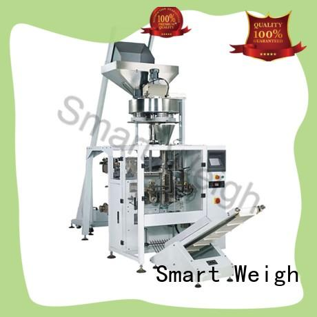 swpl1 advanced packaging systems smart for food weighing Smart Weigh