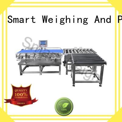 best machine vision inspection combined customization for food packing