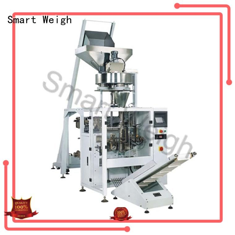 packaging systems inc vertical Smart Weigh Brand automated packaging systems