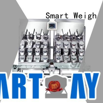 adjustable electronic weighing machine shape from China for foof handling