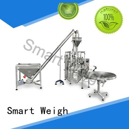 adjustable automated packaging systems bag free quote for food labeling