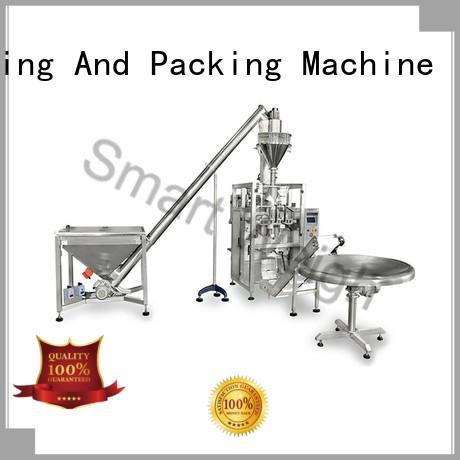 precise advanced packaging systems swpl1 in bulk for food weighing