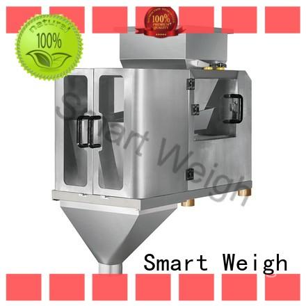 best-selling linear weigher china for foof handling