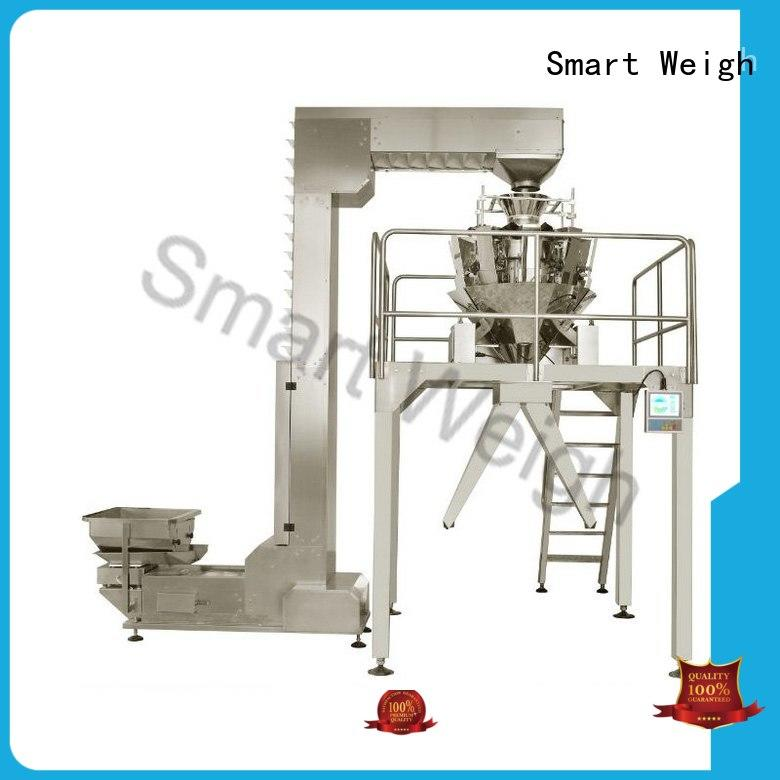 precise weighing packing system packing order now for food weighing