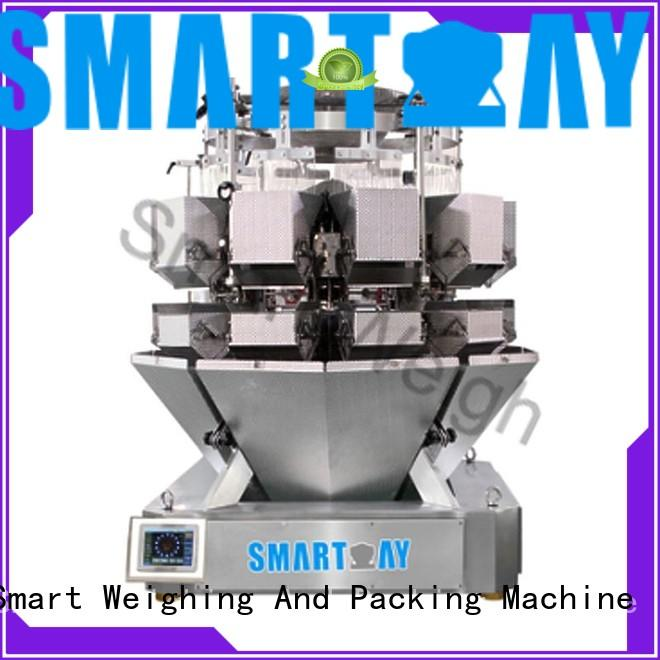 best weighing scale smart for business for food labeling