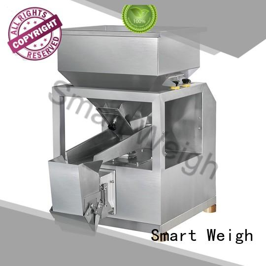 linear weigher packing machine powder sugar linear weigher manufacture