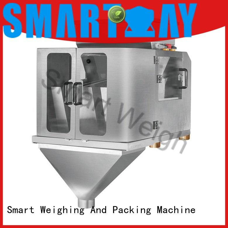steady linear weigher for sale inquire now for food weighing