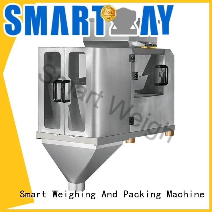 Smart Weigh steady factory price for food labeling