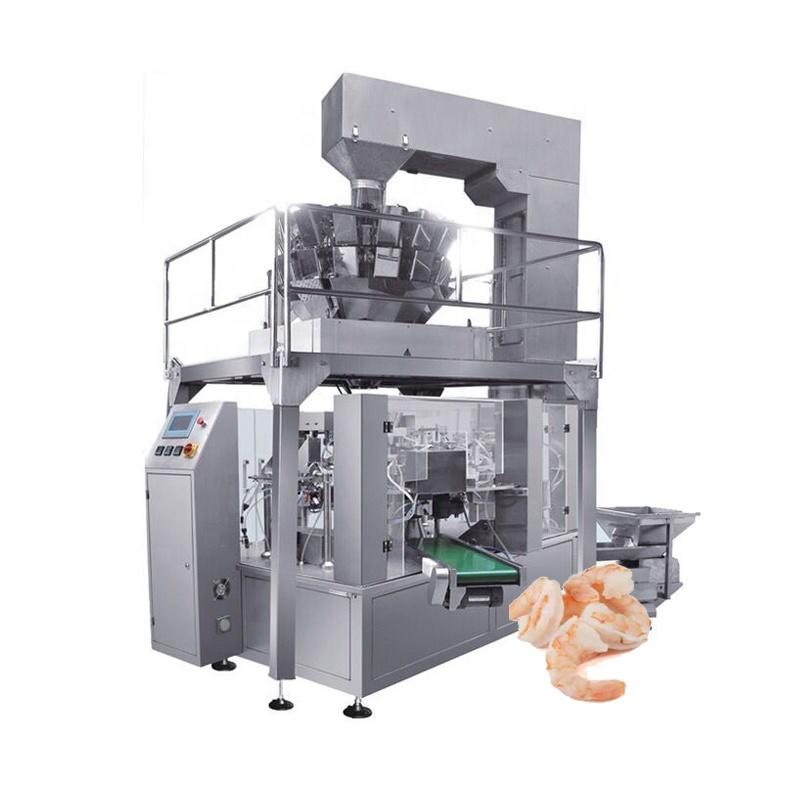 packaging machinery,