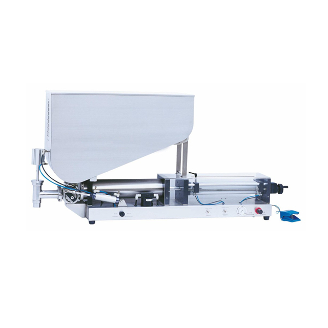 Smartweigh Pack luggage packing system manufacturers for food packing-4