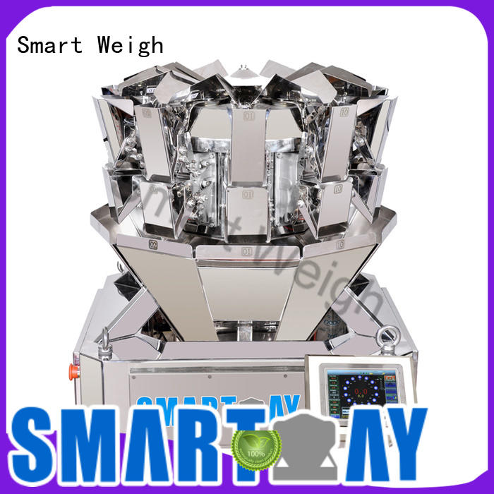 Smart Weigh durable weighing scale for-sale for food weighing