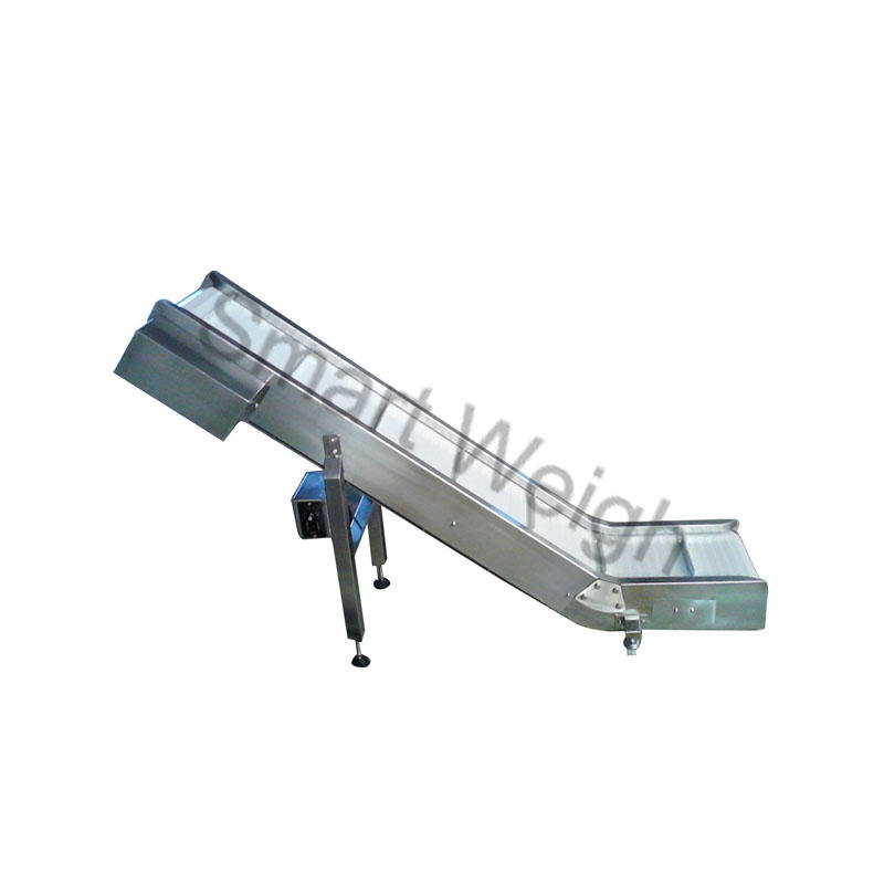 Smart Weigh SW-B4 Output Conveyor