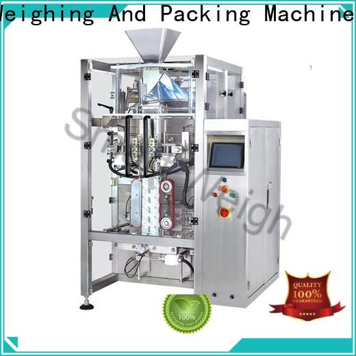 high quality manual packing machines sealing China manufacturer for food labeling