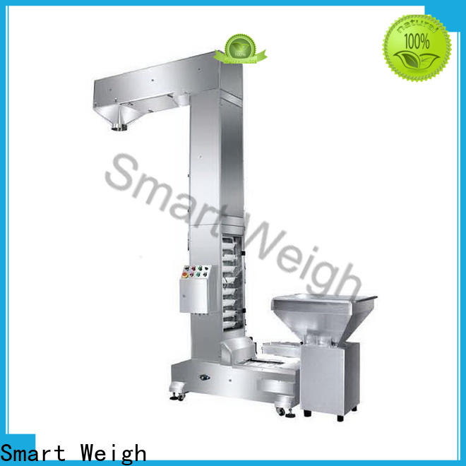 high-quality rotary table platform free quote for food packing