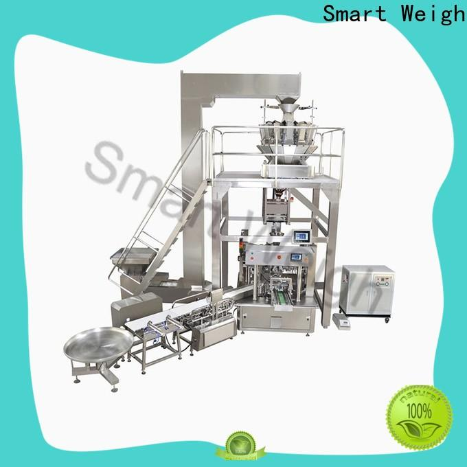 high-quality sealing machines for food packaging swpl7 manufacturers for chips packing