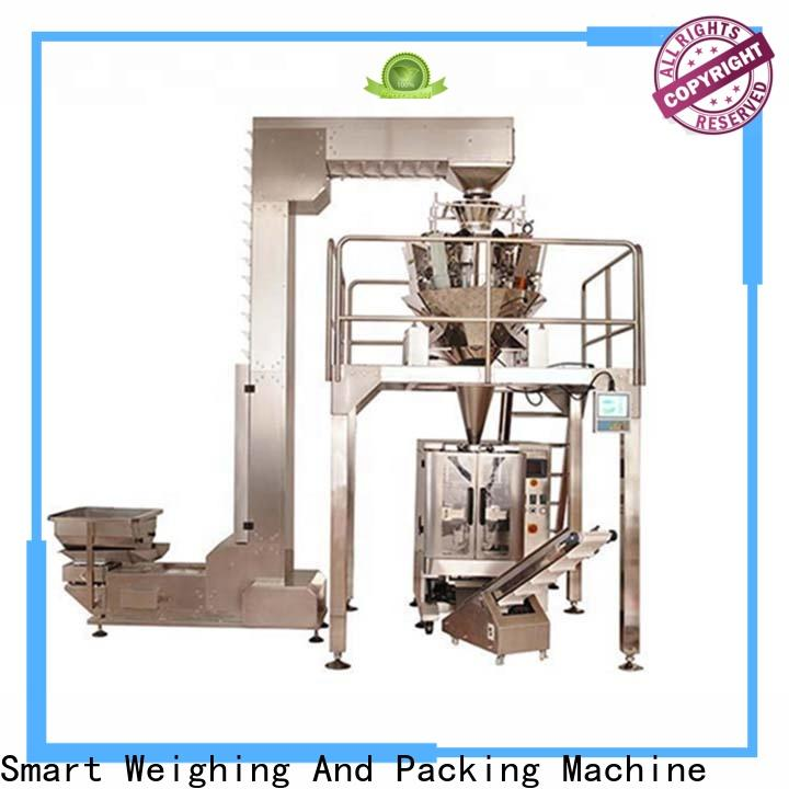 latest packaging and sealing machine higheffectiveseed in bulk for food labeling